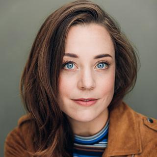 Erika Henningsen